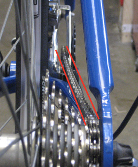 Derailleur Gears A Practical Guide To Their Use And Operation